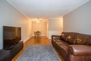 "Photo 9: 219 3411 SPRINGFIELD Drive in Richmond: Steveston North Condo for sale in ""BAYSIDE COURT"" : MLS®# R2287173"