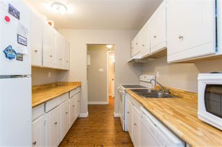 "Photo 5: 219 3411 SPRINGFIELD Drive in Richmond: Steveston North Condo for sale in ""BAYSIDE COURT"" : MLS®# R2287173"
