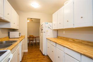"Photo 3: 219 3411 SPRINGFIELD Drive in Richmond: Steveston North Condo for sale in ""BAYSIDE COURT"" : MLS®# R2287173"