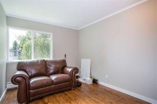 "Photo 12: 219 3411 SPRINGFIELD Drive in Richmond: Steveston North Condo for sale in ""BAYSIDE COURT"" : MLS®# R2287173"