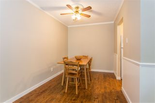 "Photo 6: 219 3411 SPRINGFIELD Drive in Richmond: Steveston North Condo for sale in ""BAYSIDE COURT"" : MLS®# R2287173"