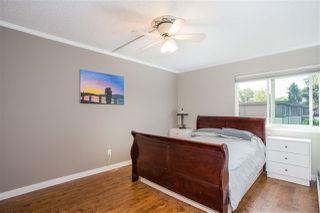 "Photo 13: 219 3411 SPRINGFIELD Drive in Richmond: Steveston North Condo for sale in ""BAYSIDE COURT"" : MLS®# R2287173"