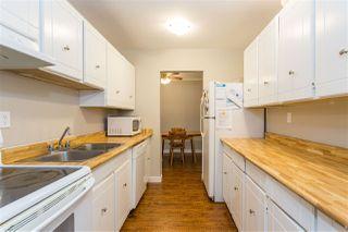 "Photo 2: 219 3411 SPRINGFIELD Drive in Richmond: Steveston North Condo for sale in ""BAYSIDE COURT"" : MLS®# R2287173"