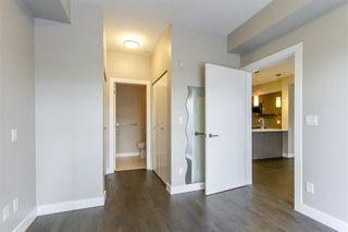 """Photo 13: 102 10155 RIVER Drive in Richmond: Bridgeport RI Condo for sale in """"Parc Riviera"""" : MLS®# R2287399"""