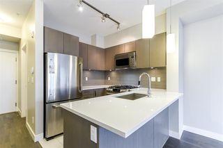 """Photo 10: 102 10155 RIVER Drive in Richmond: Bridgeport RI Condo for sale in """"Parc Riviera"""" : MLS®# R2287399"""
