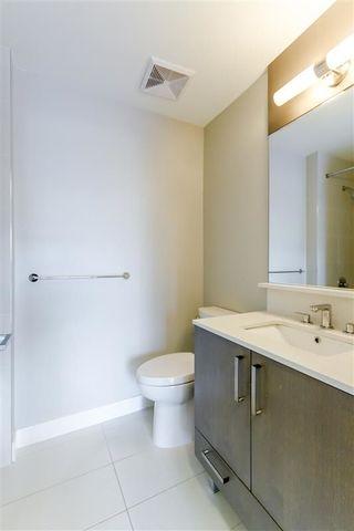 """Photo 14: 102 10155 RIVER Drive in Richmond: Bridgeport RI Condo for sale in """"Parc Riviera"""" : MLS®# R2287399"""