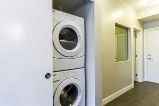 """Photo 17: 102 10155 RIVER Drive in Richmond: Bridgeport RI Condo for sale in """"Parc Riviera"""" : MLS®# R2287399"""