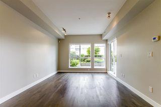"""Photo 8: 102 10155 RIVER Drive in Richmond: Bridgeport RI Condo for sale in """"Parc Riviera"""" : MLS®# R2287399"""