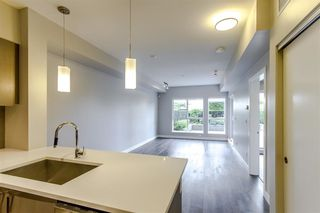 """Photo 7: 102 10155 RIVER Drive in Richmond: Bridgeport RI Condo for sale in """"Parc Riviera"""" : MLS®# R2287399"""