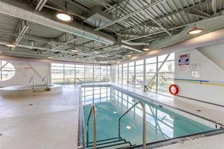 """Photo 19: 102 10155 RIVER Drive in Richmond: Bridgeport RI Condo for sale in """"Parc Riviera"""" : MLS®# R2287399"""