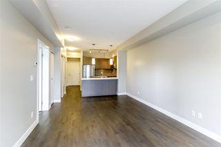 """Photo 9: 102 10155 RIVER Drive in Richmond: Bridgeport RI Condo for sale in """"Parc Riviera"""" : MLS®# R2287399"""