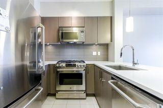 """Photo 11: 102 10155 RIVER Drive in Richmond: Bridgeport RI Condo for sale in """"Parc Riviera"""" : MLS®# R2287399"""