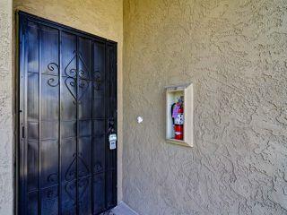 Photo 3: SAN CARLOS Condo for sale : 2 bedrooms : 6737 OAKRIDGE RD #206 in SAN DIEGO
