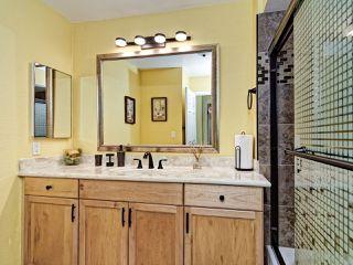 Photo 15: SAN CARLOS Condo for sale : 2 bedrooms : 6737 OAKRIDGE RD #206 in SAN DIEGO