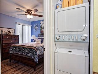 Photo 16: SAN CARLOS Condo for sale : 2 bedrooms : 6737 OAKRIDGE RD #206 in SAN DIEGO