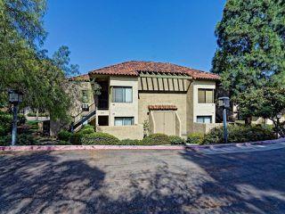 Photo 20: SAN CARLOS Condo for sale : 2 bedrooms : 6737 OAKRIDGE RD #206 in SAN DIEGO