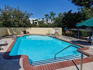 Photo 18: SAN CARLOS Condo for sale : 2 bedrooms : 6737 OAKRIDGE RD #206 in SAN DIEGO