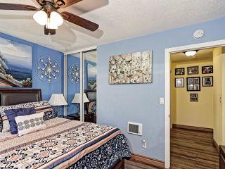 Photo 14: SAN CARLOS Condo for sale : 2 bedrooms : 6737 OAKRIDGE RD #206 in SAN DIEGO