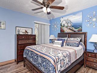 Photo 13: SAN CARLOS Condo for sale : 2 bedrooms : 6737 OAKRIDGE RD #206 in SAN DIEGO