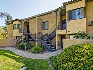 Photo 1: SAN CARLOS Condo for sale : 2 bedrooms : 6737 OAKRIDGE RD #206 in SAN DIEGO