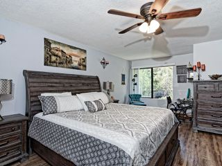 Photo 9: SAN CARLOS Condo for sale : 2 bedrooms : 6737 OAKRIDGE RD #206 in SAN DIEGO