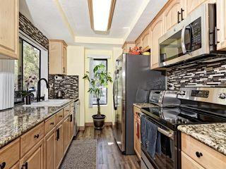 Photo 6: SAN CARLOS Condo for sale : 2 bedrooms : 6737 OAKRIDGE RD #206 in SAN DIEGO
