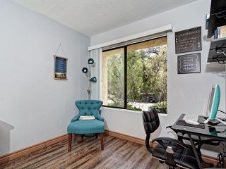 Photo 10: SAN CARLOS Condo for sale : 2 bedrooms : 6737 OAKRIDGE RD #206 in SAN DIEGO