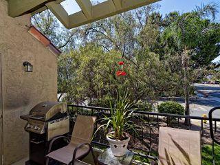 Photo 17: SAN CARLOS Condo for sale : 2 bedrooms : 6737 OAKRIDGE RD #206 in SAN DIEGO
