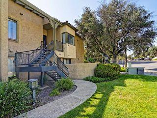 Photo 2: SAN CARLOS Condo for sale : 2 bedrooms : 6737 OAKRIDGE RD #206 in SAN DIEGO