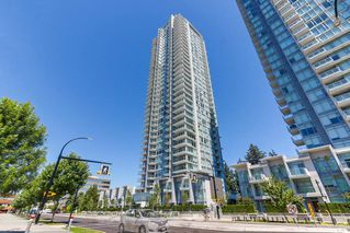 "Photo 2: 3603 6538 NELSON Avenue in Burnaby: Metrotown Condo for sale in ""MET 2"" (Burnaby South)  : MLS®# R2289453"