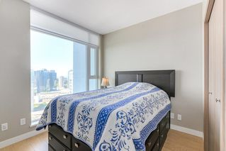 "Photo 13: 3603 6538 NELSON Avenue in Burnaby: Metrotown Condo for sale in ""MET 2"" (Burnaby South)  : MLS®# R2289453"