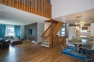 Photo 6: 284 Main Street in St Adolphe: Residential for sale (R07)  : MLS®# 1820075