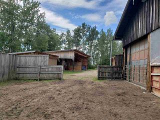 Photo 14: 10524 Twp Rd 541: Rural Yellowhead House for sale : MLS®# E4122877