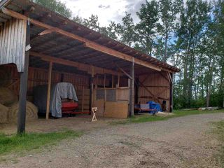 Photo 13: 10524 Twp Rd 541: Rural Yellowhead House for sale : MLS®# E4122877