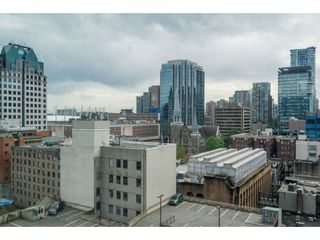 "Photo 5: 1509 438 SEYMOUR Street in Vancouver: Downtown VW Condo for sale in ""THE CONFERENCE PLAZA"" (Vancouver West)  : MLS®# R2293991"