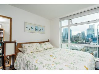 "Photo 15: 1509 438 SEYMOUR Street in Vancouver: Downtown VW Condo for sale in ""THE CONFERENCE PLAZA"" (Vancouver West)  : MLS®# R2293991"