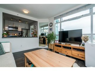 "Photo 6: 1509 438 SEYMOUR Street in Vancouver: Downtown VW Condo for sale in ""THE CONFERENCE PLAZA"" (Vancouver West)  : MLS®# R2293991"
