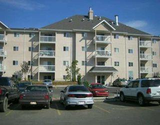 Main Photo: 135 4210 139 Avenue in Edmonton: Zone 35 Condo for sale : MLS®# E4126746
