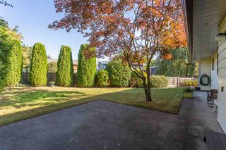 """Photo 16: 15659 ASTER Road in Surrey: King George Corridor House for sale in """"King George Cooridoor"""" (South Surrey White Rock)  : MLS®# R2302599"""