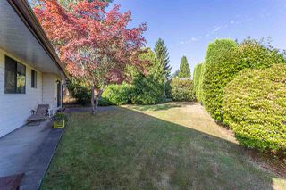 """Photo 18: 15659 ASTER Road in Surrey: King George Corridor House for sale in """"King George Cooridoor"""" (South Surrey White Rock)  : MLS®# R2302599"""