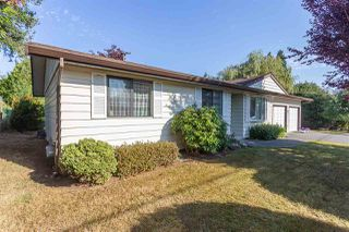 """Photo 2: 15659 ASTER Road in Surrey: King George Corridor House for sale in """"King George Cooridoor"""" (South Surrey White Rock)  : MLS®# R2302599"""
