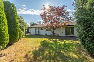 """Photo 17: 15659 ASTER Road in Surrey: King George Corridor House for sale in """"King George Cooridoor"""" (South Surrey White Rock)  : MLS®# R2302599"""