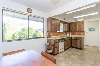 """Photo 9: 15659 ASTER Road in Surrey: King George Corridor House for sale in """"King George Cooridoor"""" (South Surrey White Rock)  : MLS®# R2302599"""