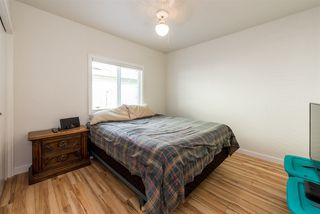Photo 14: 18537 58 Avenue in Surrey: Cloverdale BC House for sale (Cloverdale)  : MLS®# R2302962