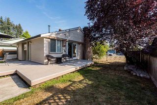 Photo 17: 18537 58 Avenue in Surrey: Cloverdale BC House for sale (Cloverdale)  : MLS®# R2302962