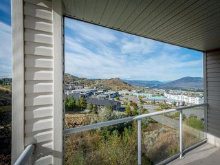 Photo 3: 310 1120 HUGH ALLAN DRIVE in : Aberdeen Apartment Unit for sale (Kamloops)  : MLS®# 148133