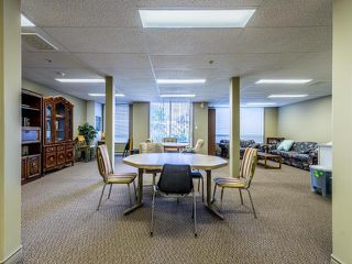 Photo 17: 310 1120 HUGH ALLAN DRIVE in : Aberdeen Apartment Unit for sale (Kamloops)  : MLS®# 148133