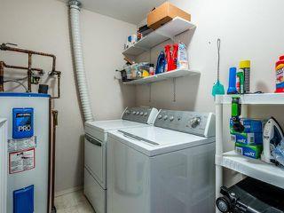 Photo 12: 310 1120 HUGH ALLAN DRIVE in : Aberdeen Apartment Unit for sale (Kamloops)  : MLS®# 148133