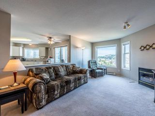 Photo 5: 310 1120 HUGH ALLAN DRIVE in : Aberdeen Apartment Unit for sale (Kamloops)  : MLS®# 148133