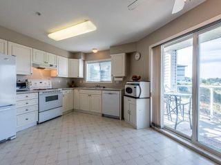 Photo 8: 310 1120 HUGH ALLAN DRIVE in : Aberdeen Apartment Unit for sale (Kamloops)  : MLS®# 148133